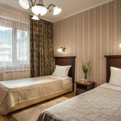 Отель Mountain Lake Hotel Болгария, Чепеларе - отзывы, цены и фото номеров - забронировать отель Mountain Lake Hotel онлайн комната для гостей фото 3