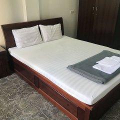 Отель SPOT ON 819 Bich Thuy Motel Вьетнам, Ханой - отзывы, цены и фото номеров - забронировать отель SPOT ON 819 Bich Thuy Motel онлайн сейф в номере