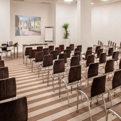 Отель degli Arcimboldi Италия, Милан - 4 отзыва об отеле, цены и фото номеров - забронировать отель degli Arcimboldi онлайн помещение для мероприятий