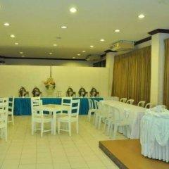 Отель Ace Penzionne Филиппины, Лапу-Лапу - отзывы, цены и фото номеров - забронировать отель Ace Penzionne онлайн помещение для мероприятий