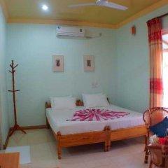 Отель Variety Stay Guesthouse Мальдивы, Северный атолл Мале - отзывы, цены и фото номеров - забронировать отель Variety Stay Guesthouse онлайн детские мероприятия