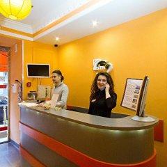 Апартаменты СТН Апартаменты на Невском 60 интерьер отеля фото 2