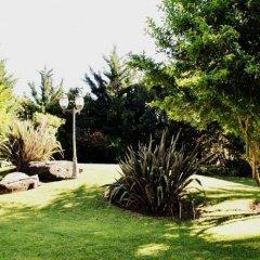 Отель Kududu Guest House Южная Африка, Аддо - отзывы, цены и фото номеров - забронировать отель Kududu Guest House онлайн фото 6