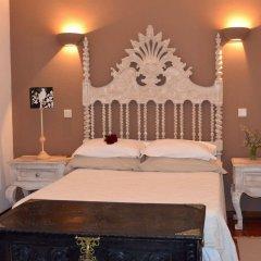 Отель Quinta do Covanco комната для гостей фото 2