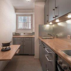Отель Limmat River Side Apartment by Airhome Швейцария, Цюрих - отзывы, цены и фото номеров - забронировать отель Limmat River Side Apartment by Airhome онлайн в номере
