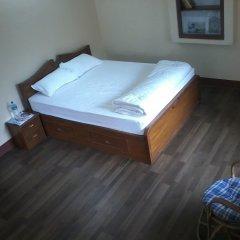 Отель Sanepa House Непал, Лалитпур - отзывы, цены и фото номеров - забронировать отель Sanepa House онлайн комната для гостей фото 2