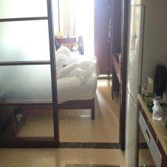 Апартаменты Paxton International Holiday Apartment удобства в номере фото 2