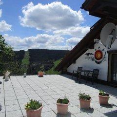 Отель Grubstuben фото 2