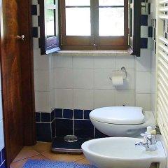 Отель Villa Saha Итри ванная фото 2