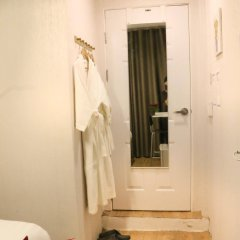 Отель Fulllax Guesthouse комната для гостей фото 5