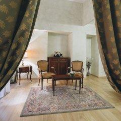 Отель Roma Италия, Болонья - отзывы, цены и фото номеров - забронировать отель Roma онлайн спа фото 2