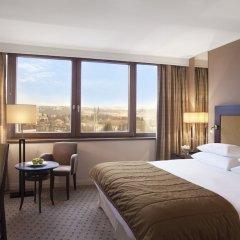 Отель Corinthia Hotel Prague Чехия, Прага - - забронировать отель Corinthia Hotel Prague, цены и фото номеров фото 4