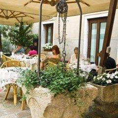 Hotel Do Pozzi фото 17