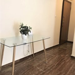 Апартаменты Cosy Apartment in Athens Center Neos Kosmos удобства в номере фото 2