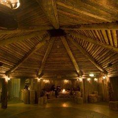 Отель Scandic Karasjok фото 2