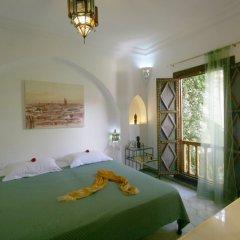 Отель Riad Villa Harmonie Марокко, Марракеш - отзывы, цены и фото номеров - забронировать отель Riad Villa Harmonie онлайн детские мероприятия фото 2