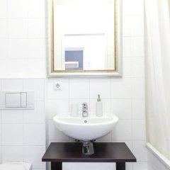 Отель Alte Schönhauser - 1 Apartment Германия, Берлин - отзывы, цены и фото номеров - забронировать отель Alte Schönhauser - 1 Apartment онлайн фото 5