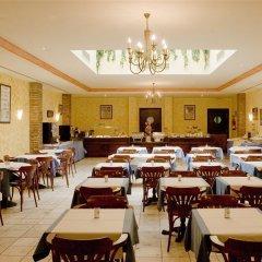 Отель Ramblas Hotel Испания, Барселона - 10 отзывов об отеле, цены и фото номеров - забронировать отель Ramblas Hotel онлайн помещение для мероприятий фото 2