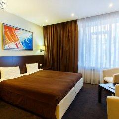 Гостиница Арт в Казани - забронировать гостиницу Арт, цены и фото номеров Казань комната для гостей фото 10
