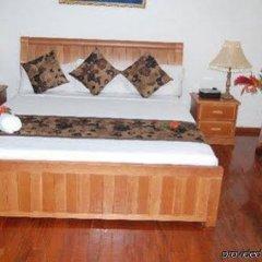 Отель Trans International Hotel Фиджи, Вити-Леву - отзывы, цены и фото номеров - забронировать отель Trans International Hotel онлайн спа фото 2