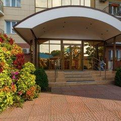 Гостиница Надежда в Анапе отзывы, цены и фото номеров - забронировать гостиницу Надежда онлайн Анапа интерьер отеля