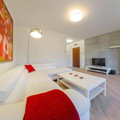 Апартаменты Dom & House - Apartments Neptun Park детские мероприятия