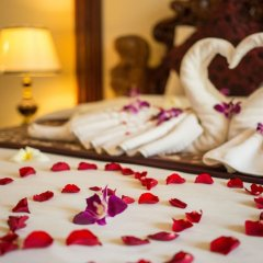 Royal Empire Hotel in Siem Reap, Cambodia from 61$, photos, reviews - zenhotels.com photo 3