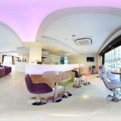 Dies Hotel Турция, Диярбакыр - отзывы, цены и фото номеров - забронировать отель Dies Hotel онлайн детские мероприятия