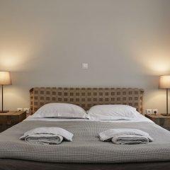 Отель Varaba Country House Греция, Markopoulo Mesogaias - отзывы, цены и фото номеров - забронировать отель Varaba Country House онлайн комната для гостей