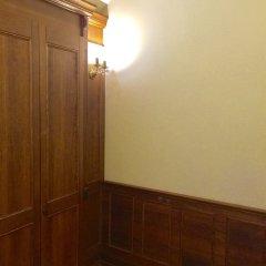 Апартаменты Historical Royal Apartment сауна