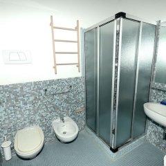 Отель Ca San Rocco Италия, Венеция - отзывы, цены и фото номеров - забронировать отель Ca San Rocco онлайн ванная фото 2