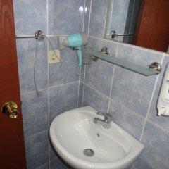 Sah Hotel Стамбул ванная фото 2