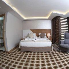 Way Hotel Турция, Измир - отзывы, цены и фото номеров - забронировать отель Way Hotel онлайн комната для гостей