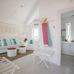 Отель Vila Monte Farm House Португалия, Монкарапашу - отзывы, цены и фото номеров - забронировать отель Vila Monte Farm House онлайн комната для гостей фото 4