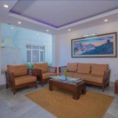 Отель OYO 244 Tensar hotel Непал, Катманду - отзывы, цены и фото номеров - забронировать отель OYO 244 Tensar hotel онлайн комната для гостей