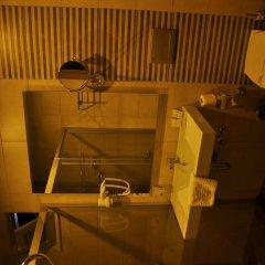 Acar Hotel ванная фото 2