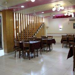 Отель River view Индия, Нью-Дели - отзывы, цены и фото номеров - забронировать отель River view онлайн питание фото 3