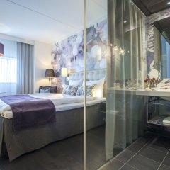 Отель Radisson Blu Riverside Гётеборг комната для гостей фото 5