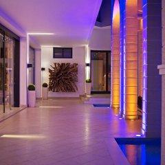 Mitsis Faliraki Beach Hotel & Spa - All Inclusive спа