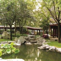 Shangri-La Hotel Beijing фото 7