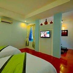 Отель Starfruit Homestay Hoi An Вьетнам, Хойан - отзывы, цены и фото номеров - забронировать отель Starfruit Homestay Hoi An онлайн детские мероприятия фото 2