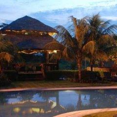 Отель Kimberly Tagaytay Филиппины, Тагайтай - отзывы, цены и фото номеров - забронировать отель Kimberly Tagaytay онлайн сауна