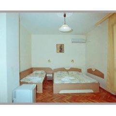 Отель Apart Болгария, Поморие - отзывы, цены и фото номеров - забронировать отель Apart онлайн комната для гостей фото 3