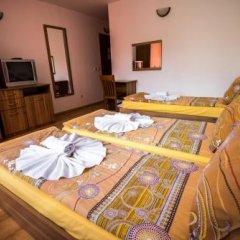 Отель Vien Guest House Болгария, Банско - отзывы, цены и фото номеров - забронировать отель Vien Guest House онлайн удобства в номере