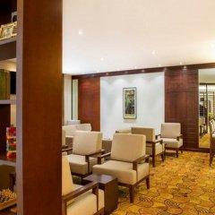Отель Hilton Garden Inn Hanoi развлечения