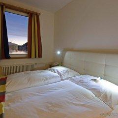 Отель Waldhaus am See Швейцария, Санкт-Мориц - отзывы, цены и фото номеров - забронировать отель Waldhaus am See онлайн комната для гостей фото 3
