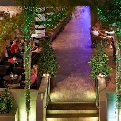 Отель RH Royal - Adults Only Испания, Бенидорм - отзывы, цены и фото номеров - забронировать отель RH Royal - Adults Only онлайн помещение для мероприятий