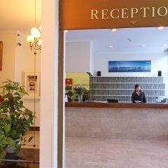 Отель Drake Longchamp Swiss Quality Hotel Швейцария, Женева - 5 отзывов об отеле, цены и фото номеров - забронировать отель Drake Longchamp Swiss Quality Hotel онлайн интерьер отеля фото 3