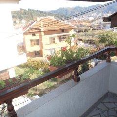 Отель Mladenova House Болгария, Ардино - отзывы, цены и фото номеров - забронировать отель Mladenova House онлайн фото 19