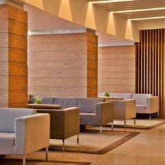 Отель Ramada by Wyndham Lisbon спа фото 2